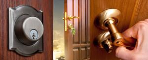 riparazione-porta