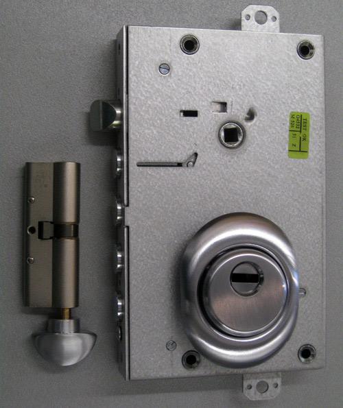 serratura-a-cilindro-europeo-kit