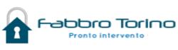 Fabbro Torino Urgente 24 ore – Tel 331.9899963